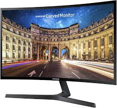 black friday sale on monitors amazon black friday deals of the day november 24th oc3d net