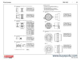 kw wiring diagrams 2008 kw t 800 wiring diagrams u2022 googlea4 com
