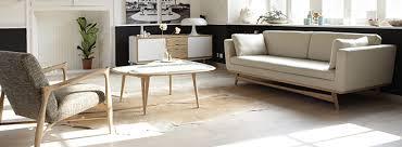 sentou canapé à la recherche du canapé idéal frenchy fancy
