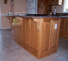 kitchen island countertop overhang extraordinary 30 kitchen island overhang inspiration design of