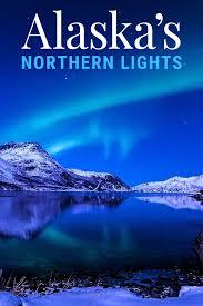northern lights cruise 2018 the northern lights alaska s beautiful night show itravelbetter