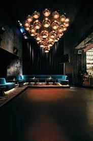 48 best bar pub lounge images on pinterest restaurant