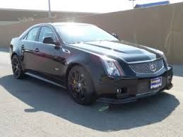 2012 cadillac cts v for sale used cadillac cts v for sale in tn carmax