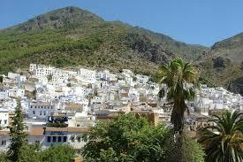 مدينة الشاون اجمل مدينة شمال المغرب Images?q=tbn:ANd9GcT8lxkLgnRYp-sI77Gff95uNinWydCbiQqYYYACjVKQZF52Mdjezg