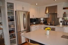 Quartz Countertop White Kitchen Quartz Countertop By Ivo Granite 12 Ivo Granite