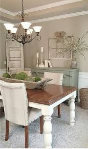 Painted Dining Room Sets Best 25 Dining Room Colors Ideas On Pinterest Dining Room Paint