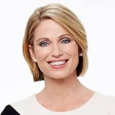 amy robach hairstyle amy robach speaker keynote booking agent bureau speakers com