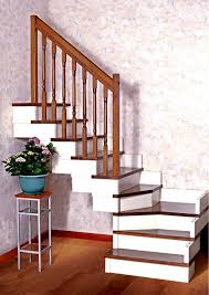 indoor interior solid wood stairs wooden staircase stair teak wood l shaped staircases view teak staircase decorwood