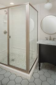 Vintage Bathroom Mirrors by 737 Best Bathroom Images On Pinterest Bathroom Ideas Dream
