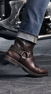 63 best western boots images on pinterest cowboy boots western