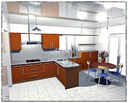 simulateur de cuisine en ligne cuisine ikea conception gallery of ligne titre prise de rendezvous