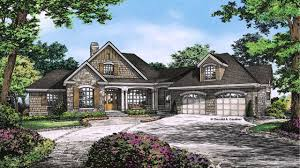 craftsman style house plans with walkout basement youtube craftsman style house plans with walkout basement