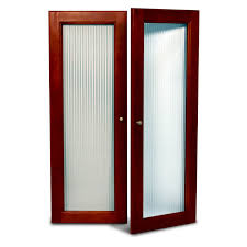 closet glass doors l john louis home