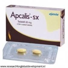 10 mg tadalafil cialis 10 mg tadalafil filmtabletten