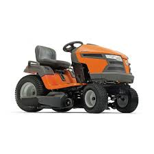 best lawn mower for hills charmed garden
