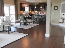 Laminate Floor Murah Prima Carpets Ltd Home