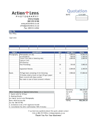 sap document types table template vendor template invoice com free sales exles and