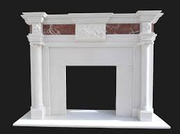 Contemporary Fireplace Mantel Shelf Designs by Dramatic Contemporary Fireplace Mantels Ideas All Contemporary