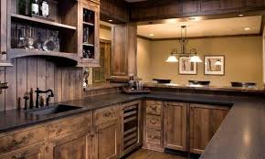 Inexpensive Kitchen Designs by Are Inexpensive Kitchen Cabinets Safe Investments U2013 Kitchen Ideas