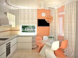 Curtain In Kitchen by 30 Magnificent Kitchen Curtain Ideas Creativefan