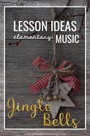 black friday deals for teachers 159 best christmas in the music room images on pinterest music
