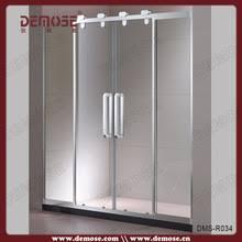Shower Comfort Shower Room With Grey Tiles Walk In Shower Comfort Room Design