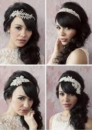 1920 hair accessories gatsby inspired hair accessories gatsby hair accessories and