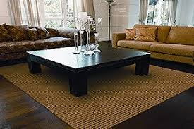 Burlap Area Rug Fovama Rugs And Carpets Of Westchester Products Style Jute Area