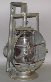 antique kerosene l globes antique kerosene lanterns antique dietz railroad inspectors