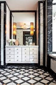 get inspired with these luxury bathroom ideas by kelly wearstler