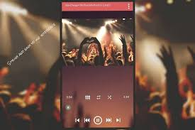 best mp3 player app what android app can play mp3 files that are an hour
