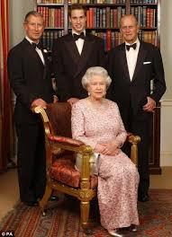 Queen Elizabeth Ii House 02 06 03 Of Queen Elizabeth Ii And Her Husband The Duke Of
