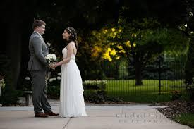 wedding photographs minneapolis mn wedding photographer best summer wedding photos