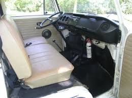 volkswagen rabbit truck interior truck archives page 4 of 6 german cars for sale blog