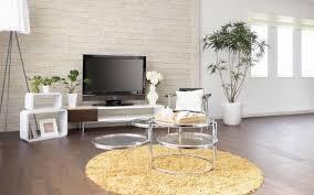 flooring ideas on designing marble flooring for living room