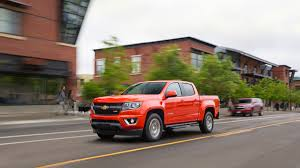 nissan frontier bagged 2016 chevy colorado duramax diesel review with price power and