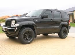 used jeep liberty 2008 beautiful used jeep liberty for sale by fafbecfcffx on cars design