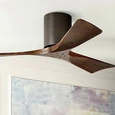 Modern Ceiling Fan Company by Ceiling Fan Contemporary Hugger Ceiling Fans With Lights Best