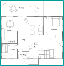 Floor Plan Business 131 Best Home Building With Roomsketcher Images On Pinterest