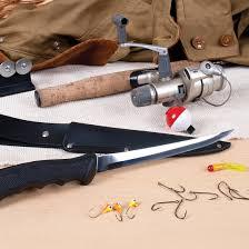 rada kitchen knives fillet knife leather scabbard rada cutlery rada kitchen store