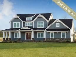 Custom Farmhouse Plans 90 Best House Plans For Someday Images On Pinterest