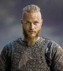 viking hairstyles ragnar lothbrok vikings hairstyle style your hair
