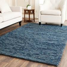 8x10 area rugs home depot white area rug 8x10 entertain picture of jute rug 5x7 brilliant