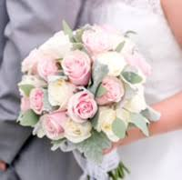 waukesha floral reviews testimonials wi waukesha floral greenhouse