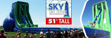 commercial inflatables for sale slides jumpers 2000