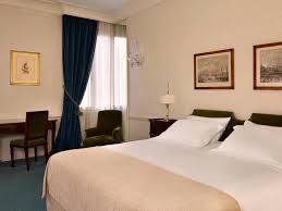 hotel danieli italia venecia booking com