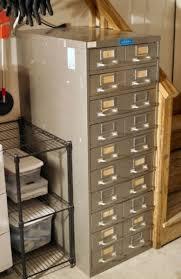 index card file cabinet file cabinets appealing metal card file cabinet 3x5 index card file