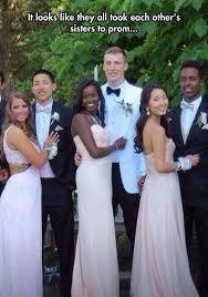 Interracial Relationship Memes - funny fail impressive image interracial couples pinterest