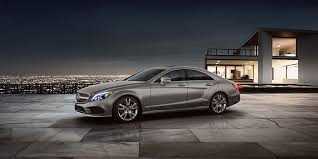 mercedes benx class mercedes special offers mercedes purchase lease
