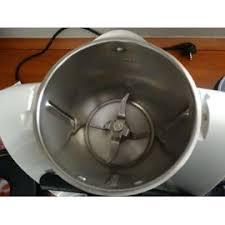 cuisine thermomix prix achetez vorwerk thermomix tm 31 de cuisine multifonction
